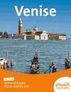 Guide Evasion en ville Venise - Plus de 250 adresses pour dormir  -  Voyages, loisirs - Collectif - Libristo