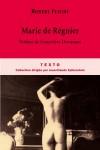 Marie de Régnier - Marie Louise Antoinette de Heredia (1875-1963) - Romancière et poétesse française - FLEURY ROBERT - Biographie - Fleury Robert - Libristo