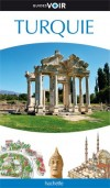 Turquie  - Guide Voir - Catherine Laussucq - Vacances, loisirs - Collectif - Libristo