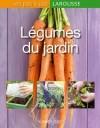 Légumes du jardin - Créer son potager Des idées déco de mariage de fleurs et de légumes - Jardinage, légumes - Collectif - Libristo