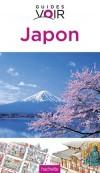 Japon -  Guide Voir -  Plus de 900 photos - Catherine Ludet, Catherine Pierre Bon, Sophie Noël - Vacances, loisirs - Collectif - Libristo