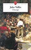 L'Insurgé - VALLES Jules - Libristo