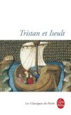 Tristan et Iseult - Anonyme - Libristo