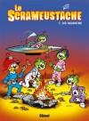 Scameustache T7 - Les Galaxiens - GOS - Libristo