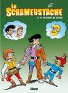 Scameustache T9 - Le dilemme de Khéna - GOS - Libristo