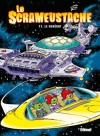 Scameustache T11 - Le Renégat - GOS - Libristo