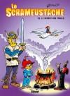 Scameustache T13 - Le secret des Trolls - WALT, GOS - Libristo
