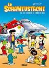 Scameustache T26 - Les enfants de l'Arc-en-Ciel - WALT, GOS - Libristo