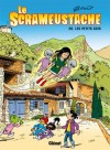 Scameustache T28 - Les Petits Gris - WALT, GOS - Libristo