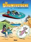 Scameustache T31 - La fontaine des mutants - GOS - Libristo