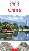 Chine  - Guide Voir -   Voyages, guide, Asie du Sud-Est et Centrale - Collectif - Libristo