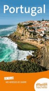 Guide Evasion Portugal   - Denis Montagnon - Guide, vacances, loisirs - Collectif - Libristo