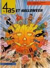 Les 4 as T39 - Les 4 as et Halloween - CHAULET Georges, CRAENHALS François - Libristo