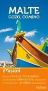 Guide Evasion Malte - 14 itinéraires, plus de 200 adresses - Tourisme, vacances, loisirs - Collectif - Libristo