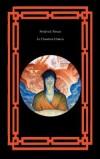 Le chaudron chinois - En l'an 1032, Li Ti-Phang, jeune Chinois de vingt ans, se croit désigné par le ciel pour sauver le monde - Frédérick Tristan - Roman - TRISTAN Frédérick - Libristo