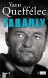 Tabarly -  (1931-1998) -  Navigateur français - A un rôle de pionnier dans le développement du multicoques en concevant son trimaran Pen Duick IV (1968) - Yann Queffélec - Biographie - QUEFFELEC Yann - Libristo