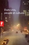 Etats-Unis - Peuple et culture - Collectif - Libristo