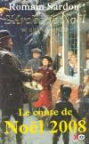 L'Arche de Noël et autres contes - SARDOU Romain - Libristo