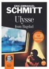 Ulysse from Bagdad - Schmitt Eric-Emmanuel - Libristo