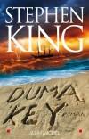 Duma Key -  Duma Key, une île de Floride à la troublante beauté, hantée par des forces mystérieuses.  -  Sthphen King -  Fantastique - KING Stephen - Libristo