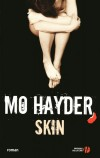 Skin - Hayder Mo - Libristo