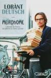 Métronome - L'histoire de France au rythme du métro parisien - Lorànt Deutsch , Emmanuel Haymann - Histoire, politique, France - Deutsch Lorant - Libristo