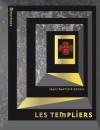 Les Templiers - Rendu Jean-Baptiste - Libristo