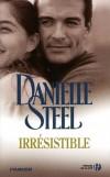 Irrésistible - Steel Danielle - Libristo