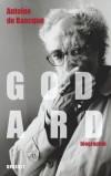 Godard - Baecque (de) Antoine - Libristo