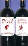 Château l'Arnaque - Mayle Peter - Libristo