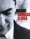 Mario Vargas Llosa - La liberté et la vie - Collectif - Libristo