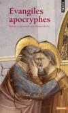 Évangiles apocryphes -  Presque tous les plus anciens évangiles apocryphes ont été ici réunis  - France Quéré- Jaulmes -  Religion - Quere/quere (ed.) - Libristo
