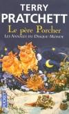 Les annales du disque-monde  - T20  - Le père Porcher - Terry Pratchett -  Fantastique - PRATCHETT Terry - Libristo