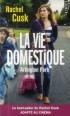 La vie domestique - Arlington Park -  Les femmes d'Arlington Park ont tout pour être heureuses... - Rachel Cusk   -  Roman