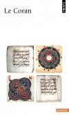 Le Coran   -  A de Biberstein Kazimirski -  Religion, musulmane - Collectif - Libristo