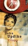 Villages   -  John Updike  -  Sentimental - Updike John - Libristo