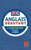 Anglais - Débutant - Méthode rapide en 3 mois - Pierre Gallego, Judith Ward - Langue, anglais - Ward-j+gallego-p - Libristo