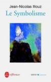 Le symbolisme - Le 18 septembre 1886, sous la plume du poète Jean Moréas, paraît dans Le Figaro « Un manifeste littéraire » qui marque la naissance du symbolisme. -Jean-Nicolas Illouz - Journalisme, documents  - Illouz-j.n - Libristo