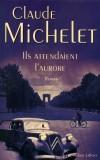 Ils attendaient l'aurore - MICHELET Claude - Libristo