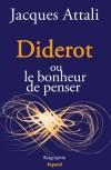 Diderot - Attali Jacques - Libristo