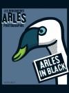 Les rencontres - Arles  photographie 2013 - Arles in black   -  En français -  Jean-Noël Jeanneney -  Photographies -  - Libristo