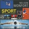 Sport   -  Mes héros et légendes  -  Nelson MONFORT -   Sports, photographie - Monfort Nelson - Libristo