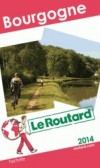 Bourgogne 2014 - cartes et plans détaillés. - Guide du Routard - Vacances, loisirs - Collectif - Libristo