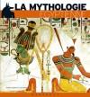 La Mythologie égyptienne illustrée - Tous les récits mythologiques égyptiens et de multiples pistes pour les compre =ndre. …Nadine Guilhou - Philosophie, religions - Guilhou Nadine - Libristo