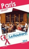 Paris 2014 - Guide du Routard -  30 cartes et plans détaillés ... - Vacances, loisirs, France, Europe - Collectif - Libristo