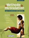 Méthode de Musculation - 110 exercices sans matériel - concept de musculation efficace à des illustrations de grande qualité. - Olivier Lafay - Loisirs - Lafay Olivier - Libristo