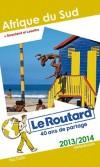 Afrique du Sud 2013-2014 -  (+ SWAZILAND ET LESOTHO) - Guide du Routard - Voyages, loisirs - Collectif - Libristo