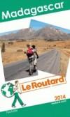 Madagascar 2014 - cartes et plans détaillés. - Guide du Routard - Vacances, loisirs - Collectif - Libristo