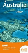 Guide Evasion Australie - Vacances, loisirs  - Collectif - Libristo