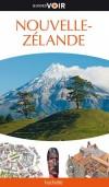 Nouvelle-Zélande Guide Voir -  D'Auckland à Stewart Island - Voyages, loisirs - Collectif - Libristo